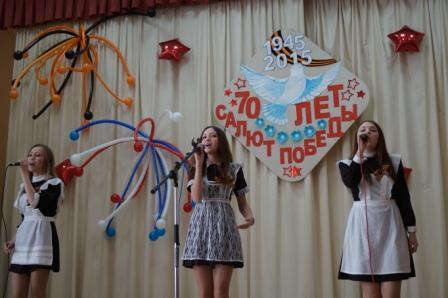 Новости про казахстан смотреть